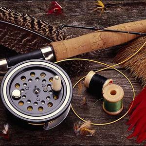 Охотничьи и рыболовные магазины Енотаевки