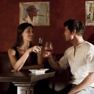 Рестораны, кафе, бары Енотаевки