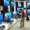 Магазины электроники в Енотаевке