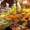 Рынки в Енотаевке