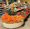 Супермаркеты в Енотаевке