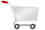 Трехречье - иконка «продажа» в Енотаевке